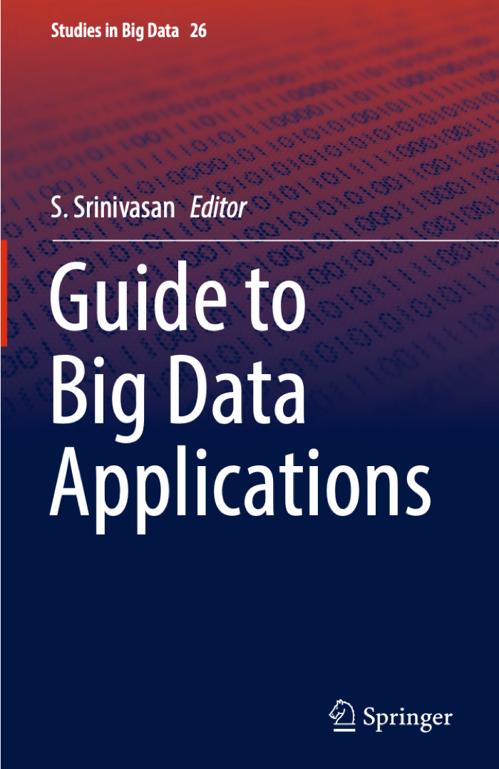 Guide to Big Data Applications at Social-Media.press