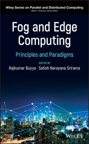 CLOUD COMPUTING Principles and Paradigms at Social-Media.press